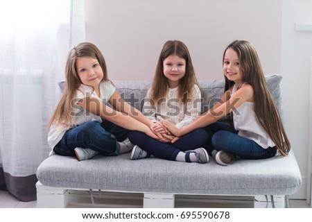 free porn women midgets