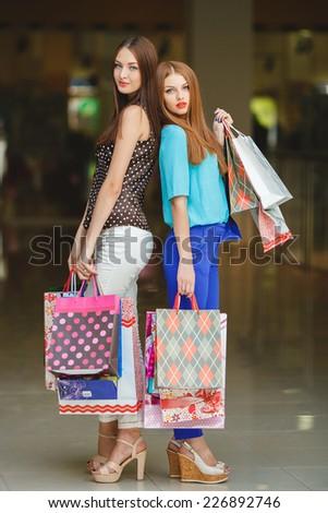 photo of girls базар № 43923