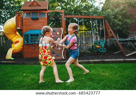 Kids Fighting Stock Images, Royalty-Free Images & Vectors ...