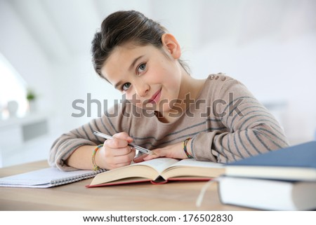 10 page research paper ideas