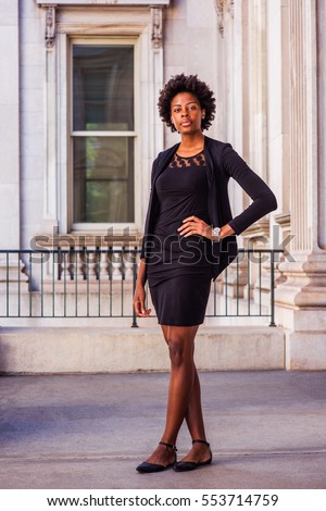 stock-photo-portrait-of-young-african-am