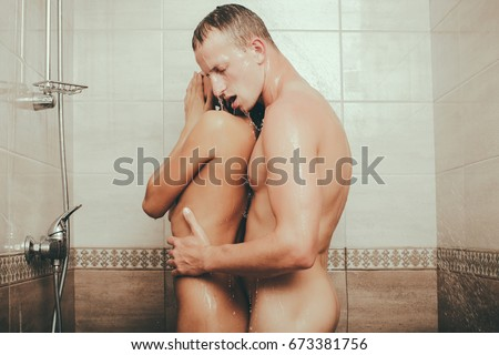 Fucking bear erotic young couple pissing