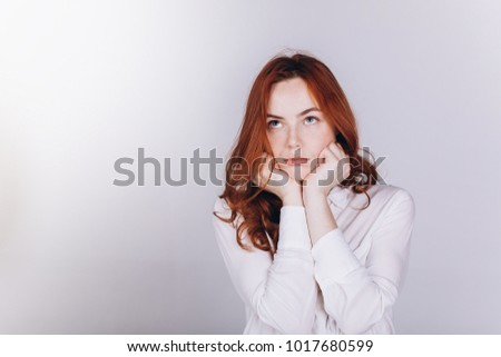 version-freckle-face-redhead-teen-knightley-xxx
