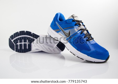 nike mnc Advantages profits to shareholders it improves the quality and growth of  industries, leading to an increase in jobs gives jobs to people in.