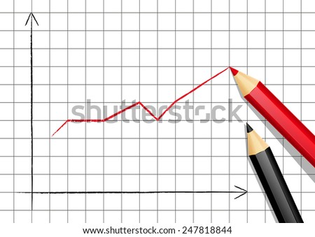Positive graph for Your design