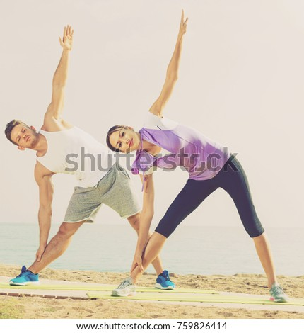 Practise Stock Images Royalty Free Images Amp Vectors