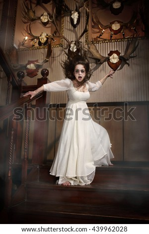 Scarry Stock Images, Royalty-Free Images & Vectors