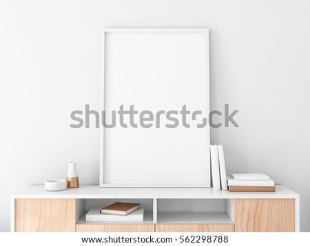 portrait orientation stock images royalty free images vectors shutterstock. Black Bedroom Furniture Sets. Home Design Ideas