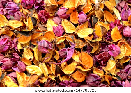 pot pourri stock images royalty free images vectors shutterstock. Black Bedroom Furniture Sets. Home Design Ideas