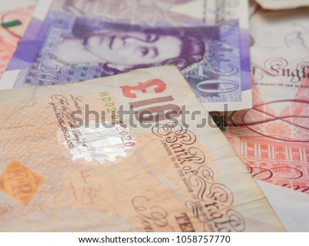 stock-photo-pound-money-of-united-kingdo