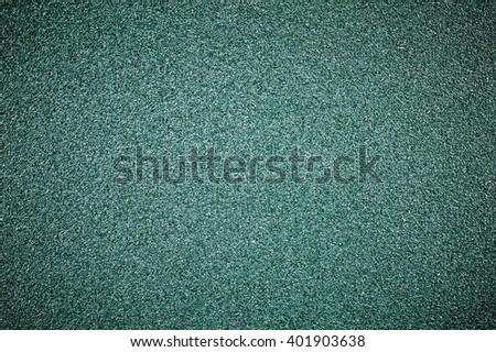 Powder Paint Metal Texture - stock photo