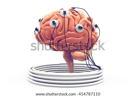 A discussion on the power of the human brain