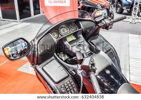 Car detailing frankfurt