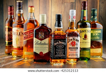 liquor stock images royalty free images vectors shutterstock