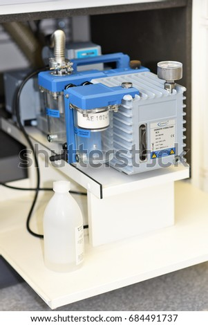 Suction Pump Stock Images Royalty Free Images Amp Vectors