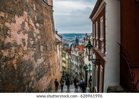 stock-photo-prague-czech-republic-april-