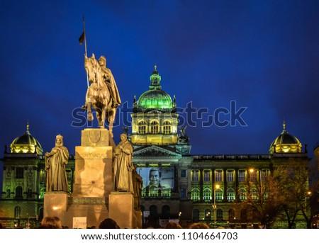 stock-photo-prague-czech-republic-januar