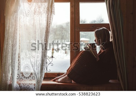Window Ledge Seating window-sill stock images, royalty-free images & vectors | shutterstock