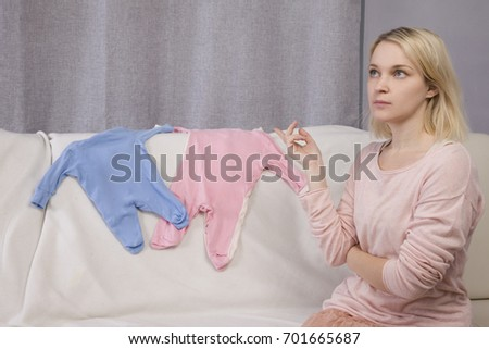 Predict sex of baby quiz