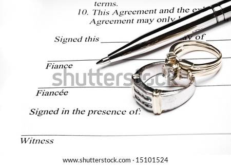 Pre Nuptial Stock Images, Royalty-Free Images & Vectors | Shutterstock