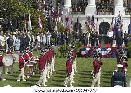 Drum Corps Stock Images, Royalty-Free Images & Vectors | Shutterstock