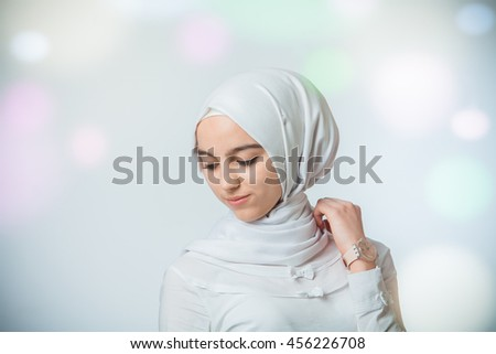 big pool single muslim girls Meet and chat beautiful muslim girls and arab is the largest online community where single muslim girls can find single men compatible for their muslim wedding.