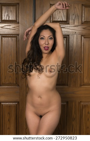 Seventh son movie nude girl