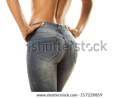 Shocking fuck nude girl