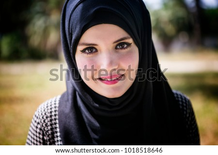 Hijab mother arabic naked