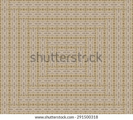 price of wood pattern, background  - stock photo