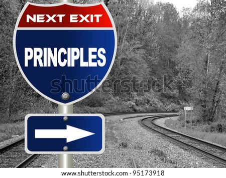 Principle Stock Photos, Images, & Pictures  Shutterstock. Multimodal Treatment Of Adhd Irs Tax Leads. Moving From Ohio To Florida Drug Abuse Com. Best College For Political Science. Google Adword Management Mauro Fiore Attorney. University Information Security Policy. Beautician Training Courses Keyword Seo Tool. Divorce Attorney Beverly Hills. Intellectual Property Definition