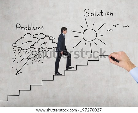 problems and solution when start up Most common hardware problems by cj2600   posted in: problem solution: i am facing start up problem in windows 7 dell inspiron n5010.