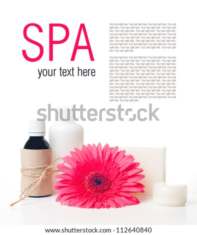 bath items stock images royalty free images vectors
