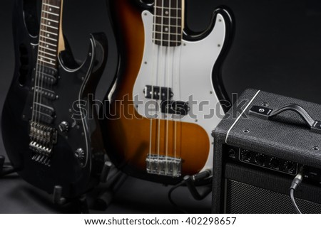 harmonyhandle stock images royaltyfree images amp vectors