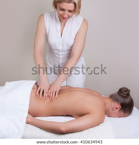dating a female massage therapist Why so few male massage therapists  i'm a female therapist but my older brother also had a female patient who filed a false complaint against him.