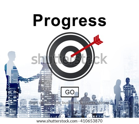 change development and progress Towards the development of a framework to measure progress  of societal progress, the notion of progress differs between people and it changes over time.