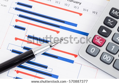 Gantt Stock Images, Royalty-Free Images & Vectors | Shutterstock