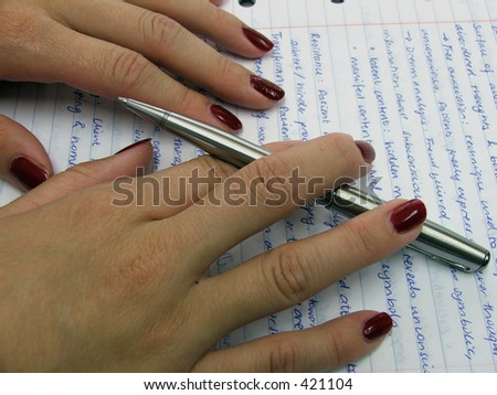 Proof Reading Stock Photos, Royalty-Free Images & Vectors ...