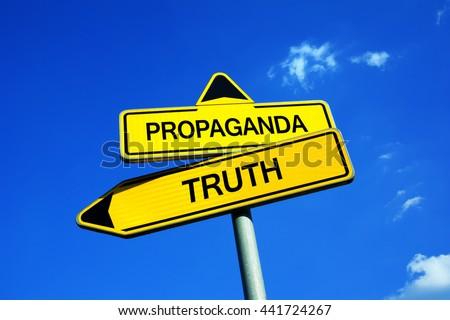 Bildergebnis für propaganda