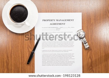 Property Management Stock Images RoyaltyFree Images  Vectors