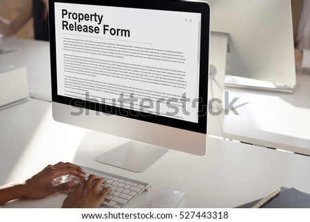 Property Release Stock Images, Royalty-Free Images & Vectors