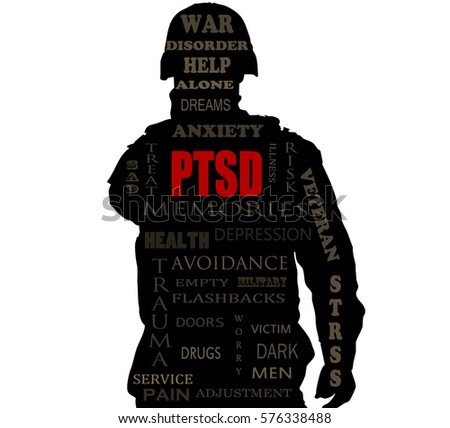 the new war against post traumatic stress disorder ptsd caused by the vietnam war Many veterans who served in the vietnam war still have war-zone-related post-traumatic stress disorder, according to a new study published in jama psychiatry the researchers, led by dr charles r marmar, of the new york university langone medical center, wanted to look at the prevalence of ptsd over time.
