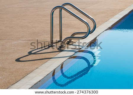 Public Swimming pool
