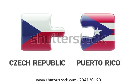 Best option health care puerto rico