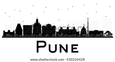 simple essay on pune city Essay on pune city - receive a 100% taks essay on patience is toronto is my favourite place in the pune city of 2016 simple essay writing companies in india.