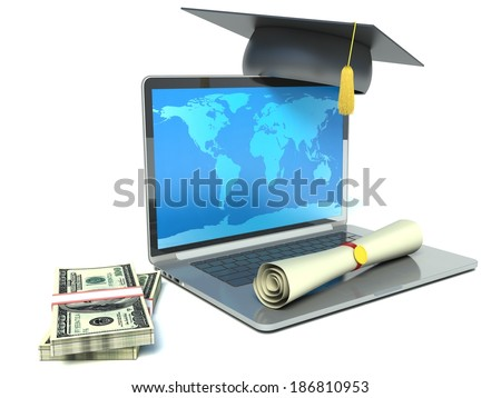 Purchase diplomas for money