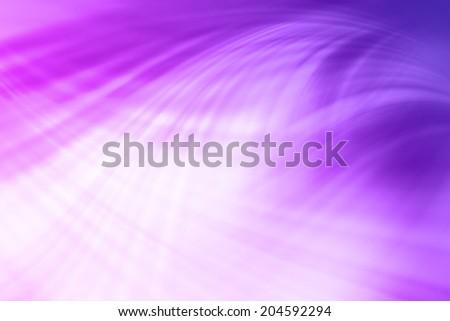 Purple abstract elegant background - stock photo