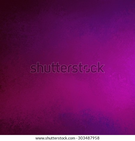 purple and pink background blur with bright color splash and grunge texture - stock photo