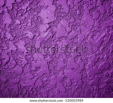 Purple Background Or Texture Wall Design Wallpaper Paint Dark Grunge Old Interior Abstract Art Backdrop