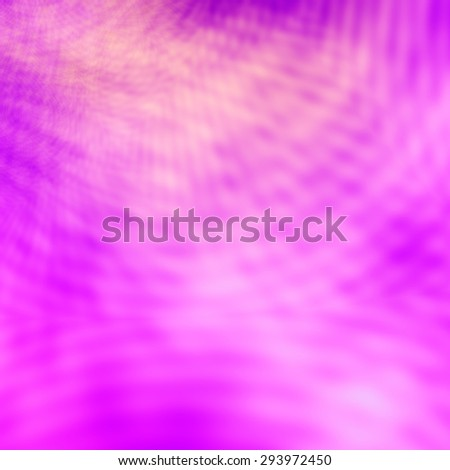 Purple bright nice elegant wallpaper pattern - stock photo